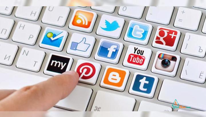Trik Jitu Beriklan di Sosial Media visitklaten.com