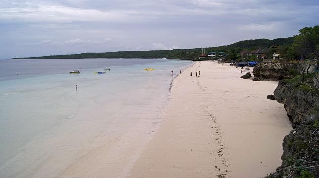 Tanjung_Bira_Sulawesi_Selatan_visitklatencom