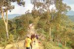 bukit-cinta-watu-prau-gunung-gajah-bayat-visit-klaten