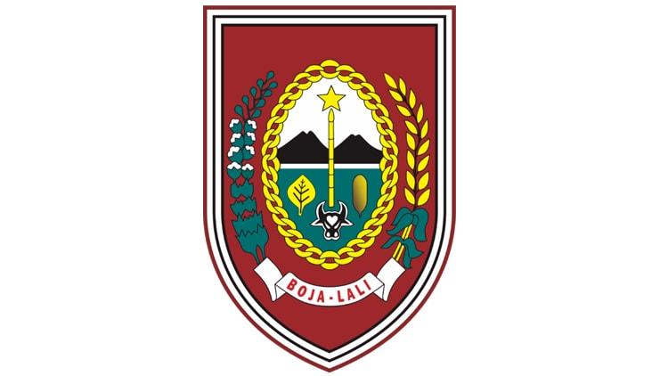 Arti Lambang Kabupaten Boyolali Visit Klaten