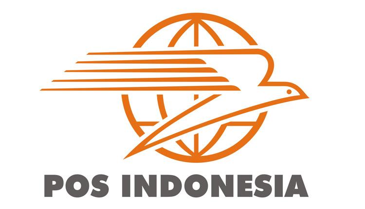 Kantor Pos Indonesia Di Kabupaten Klaten Visit Klaten