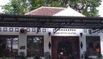Dekranasda Kabupaten Klaten
