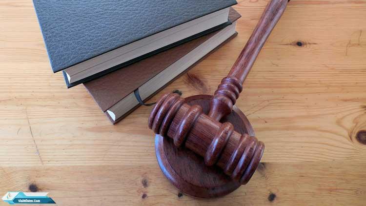 Pengadilan Negeri Klaten