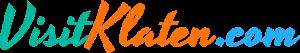 new logo visit klaten