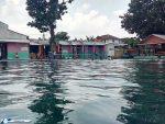 wisata Air Umbul Jolotundo Klaten
