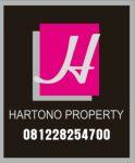 hartono property