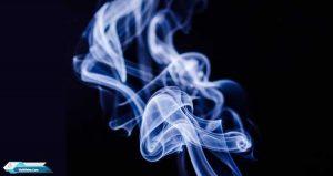 Inilah Alasan Merokok Merugikan Kesehatan